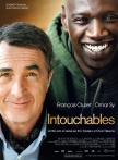 Watch Intouchables Online for Free