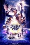 Watch Ready Player One Online for Free
