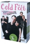 Watch Cold Feet Online for Free