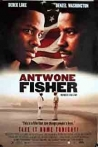 Watch Antwone Fisher Online for Free