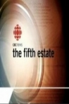 Watch The Fifth Estate Online for Free