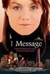 Watch 1 Message Online for Free