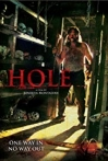 Watch Hole Online for Free