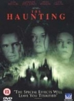 Watch Haunting, The Online for Free