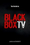 Watch BlackBoxTV Online for Free