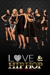 Watch Love & Hip Hop Online for Free