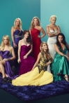 Watch The Real Housewives of Beverly Hills Online for Free