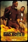 Watch Bad Boys II Online for Free