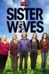 Watch Sister Wives Online for Free