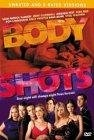 Watch Body Shots Online for Free