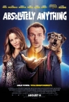 Watch Absolutely Anything Online for Free