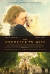 Watch The Zookeeper's Wife Online for Free
