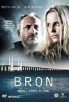 Watch Bron/Broen Online for Free