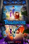 Watch Trollhunters Online for Free