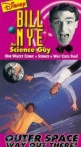 Watch Bill Nye The Science Guy Online for Free