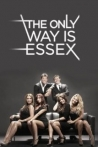 Watch The Only Way Is Essex Online for Free