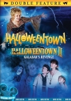 Watch Halloweentown Online for Free