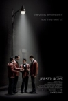 Watch Jersey Boys Online for Free