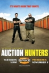 Watch Auction Hunters Online for Free