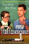 Watch DisOrientation Online for Free