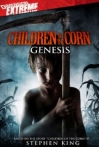 Watch Children of the Corn: Genesis Online for Free