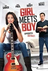 Watch Girl Meets Boy Online for Free