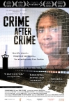 Watch Crime After Crime Online for Free