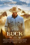 Watch Buck Online for Free