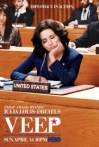 Watch Veep Online for Free