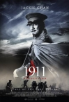 Watch 1911 Online for Free