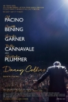 Watch Danny Collins Online for Free