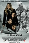 Watch In the Void Online for Free