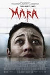 Watch Mara Online for Free