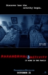 Watch Paranormal Activity 3 Online for Free