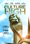 Watch The Culture High Online for Free