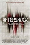 Watch Aftershock Online for Free