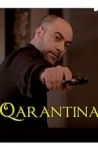 Watch Qarantina Online for Free