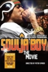 Watch Soulja Boy The Movie Online for Free