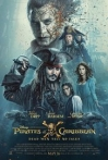 Watch Pirates of the Caribbean: Dead Men Tell No Tales Online for Free