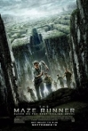 Watch The Maze Runner Online for Free