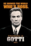 Watch Gotti Online for Free