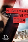 Watch Nightmare Next Door Online for Free
