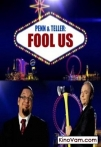 Watch Penn & Teller: Fool Us Online for Free