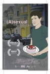 Watch (A)sexual Online for Free