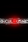 Watch Ridiculousness Online for Free