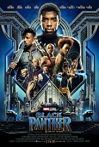 Watch Black Panther Online for Free