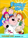Watch Family Guy Online for Free