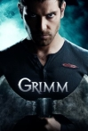Watch Grimm Online for Free