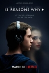 Watch 13 Reasons Why Online for Free