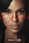 Watch Scandal Online for Free